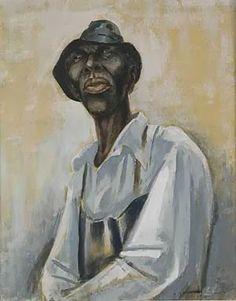 charles-alston-painting-2