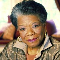 10 Iconic Poems by Maya Angelou Every Black Person Should Know