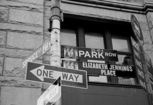Web_DTM_02_12_StreetSigns_Parkrow_Spruce_Jennings_SarahRossi-4-21-524x358
