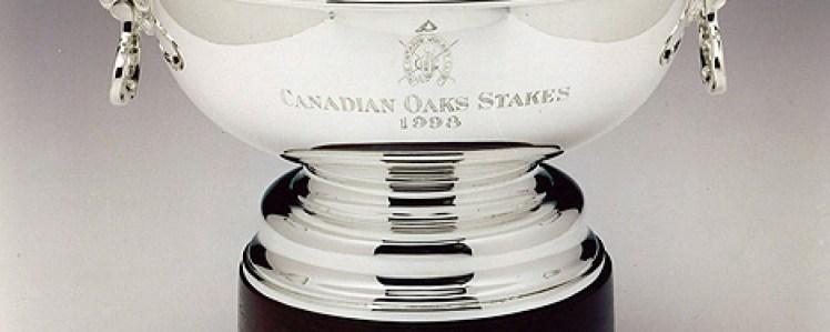 cropped-canadian-oaks-bowl.jpg