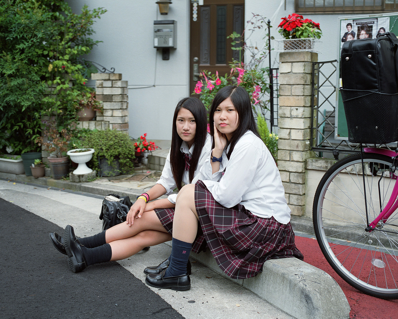 kt_jpn_hiroshima19