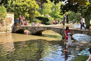 cotswolds-bourton-on-the-water