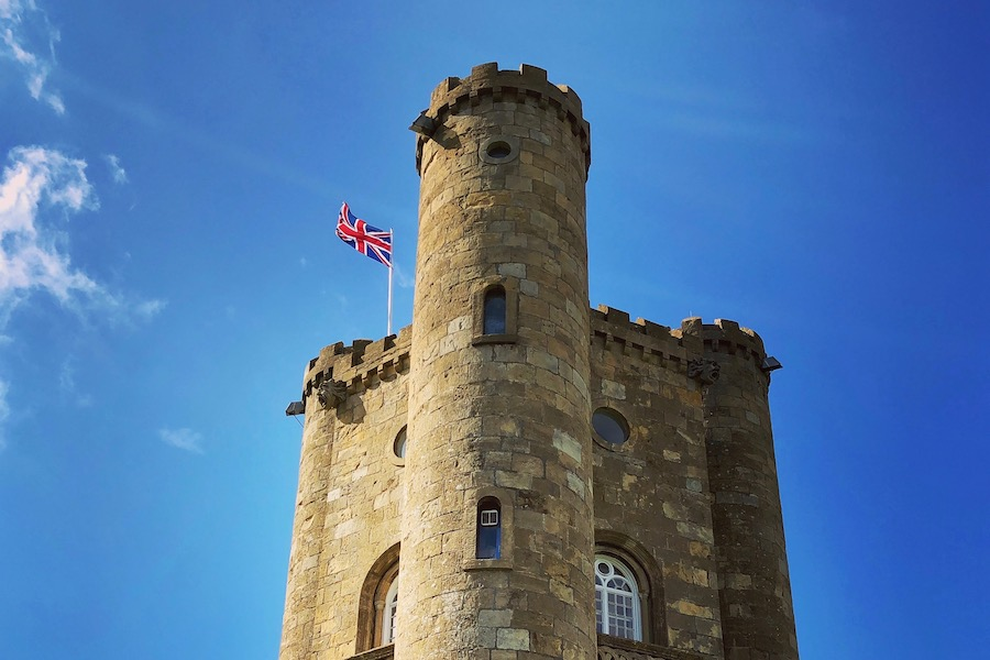 cotswolds-broadway-tower