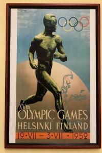 Olympic-poster-1952-helsinki
