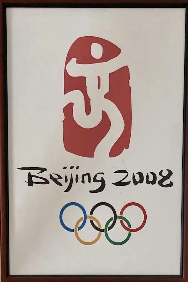 Olympic-poster-2008-beijing