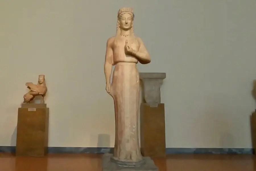 art-history-archaic-1