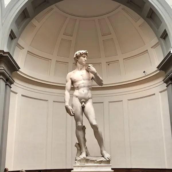art-history-michelangelo-david-1504