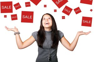 Thumbnail-english-shopping