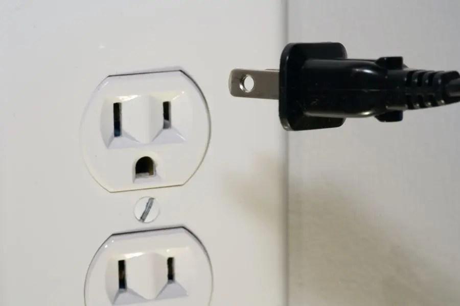 plug-h2