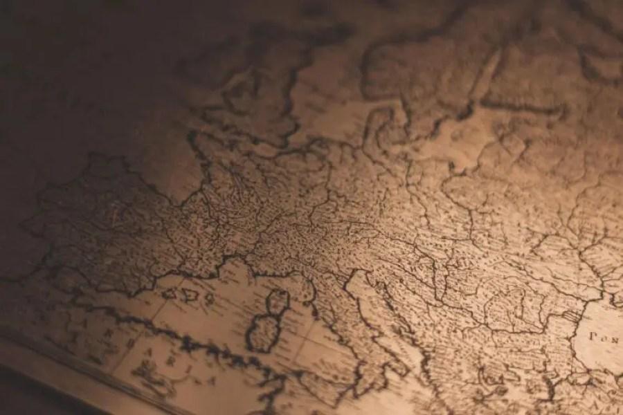 europe-h2