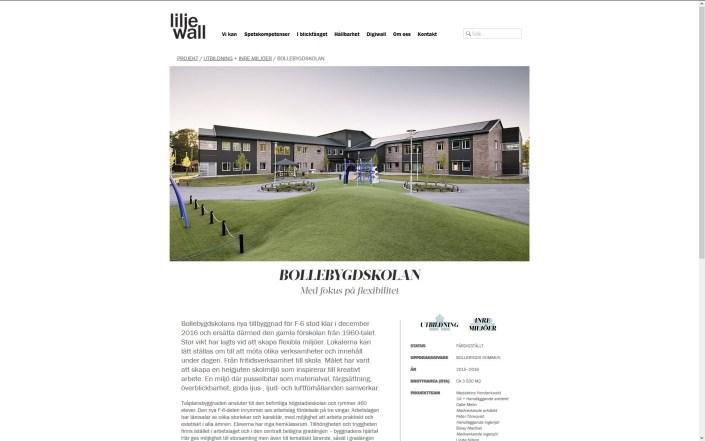 arkitektur fotograf västra götaland