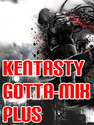 bn_kentasty-01