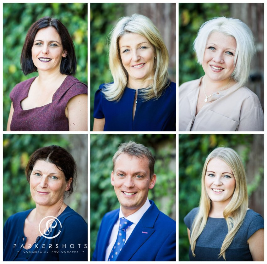Grovewood wealth financial advisors in Tunbridge Wells