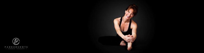 Yoga Photographer Tunbridge Wells