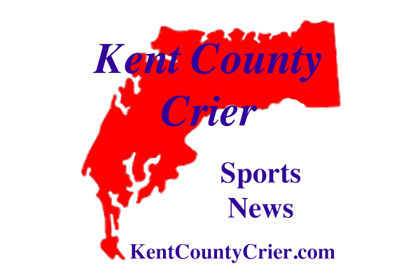 Local in Kent - News