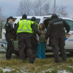 Mikmaq-protest-Nov-14-e1384456554762