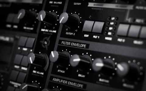 music-production-wallpaper