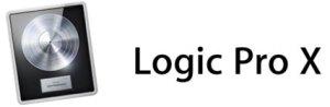 logic-pro-logo