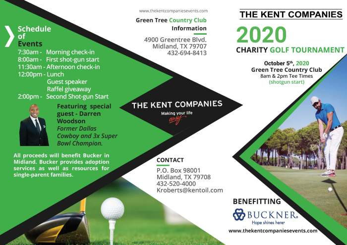 Golf Brochure_2020_Page_1