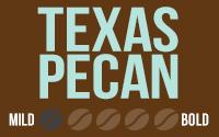Texas Pecan
