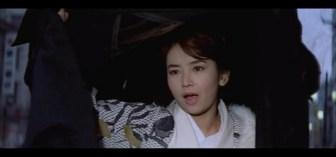 Japanese Audrey Hepburn - Ginza Love Story