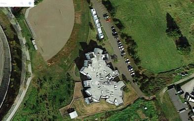 Children's Centre for Psychiatric Rehabilitation, and 7/2 House