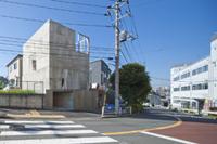 Source: http://www.japan-architect.co.jp/