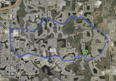 Source: http://usa.streetsblog.org/2013/02/28/sprawl-madness-two-houses-share-backyard-separated-by-7-miles-of-roads/