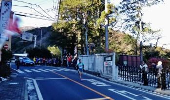 hakone-ekiden-day-2-downhill-stage-6