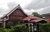 tsune-nakamura-atelier-museum-exterior-1