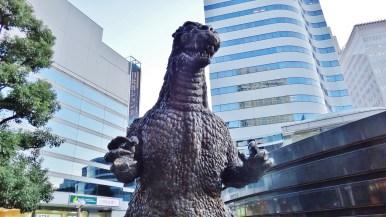 hibiya-chanter-square-godzilla-statue-tokyo