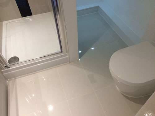 Bathroom – Maidstone