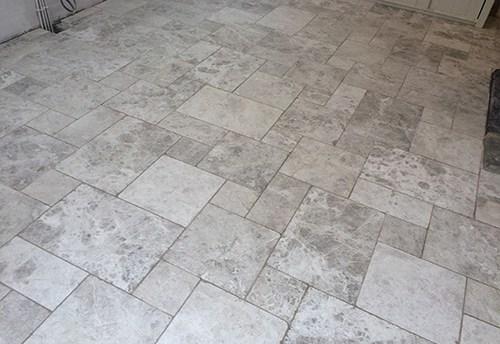 Tiling-Epsom