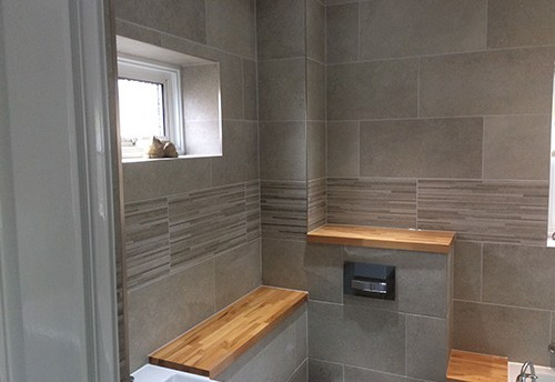 Tiling-Sandling,Maidstone