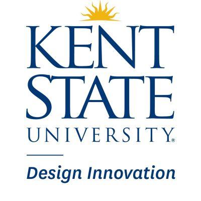 Kent State Design Innovation