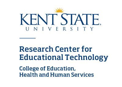 Research Center for Educational Technology