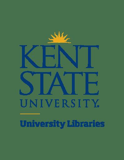 Kent State University Libraries