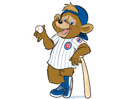 Chicago Cubs – Crash Course in Finance Explains Why Cubs