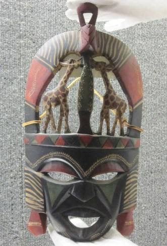 Mask-67-Kenya