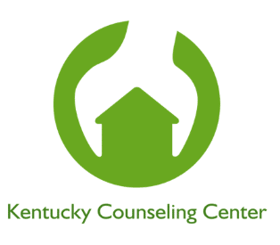 Kentucky Counseling Center