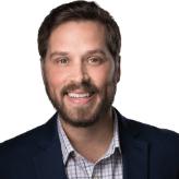 Matt Grammer Founder of Kentucky Counseling Center