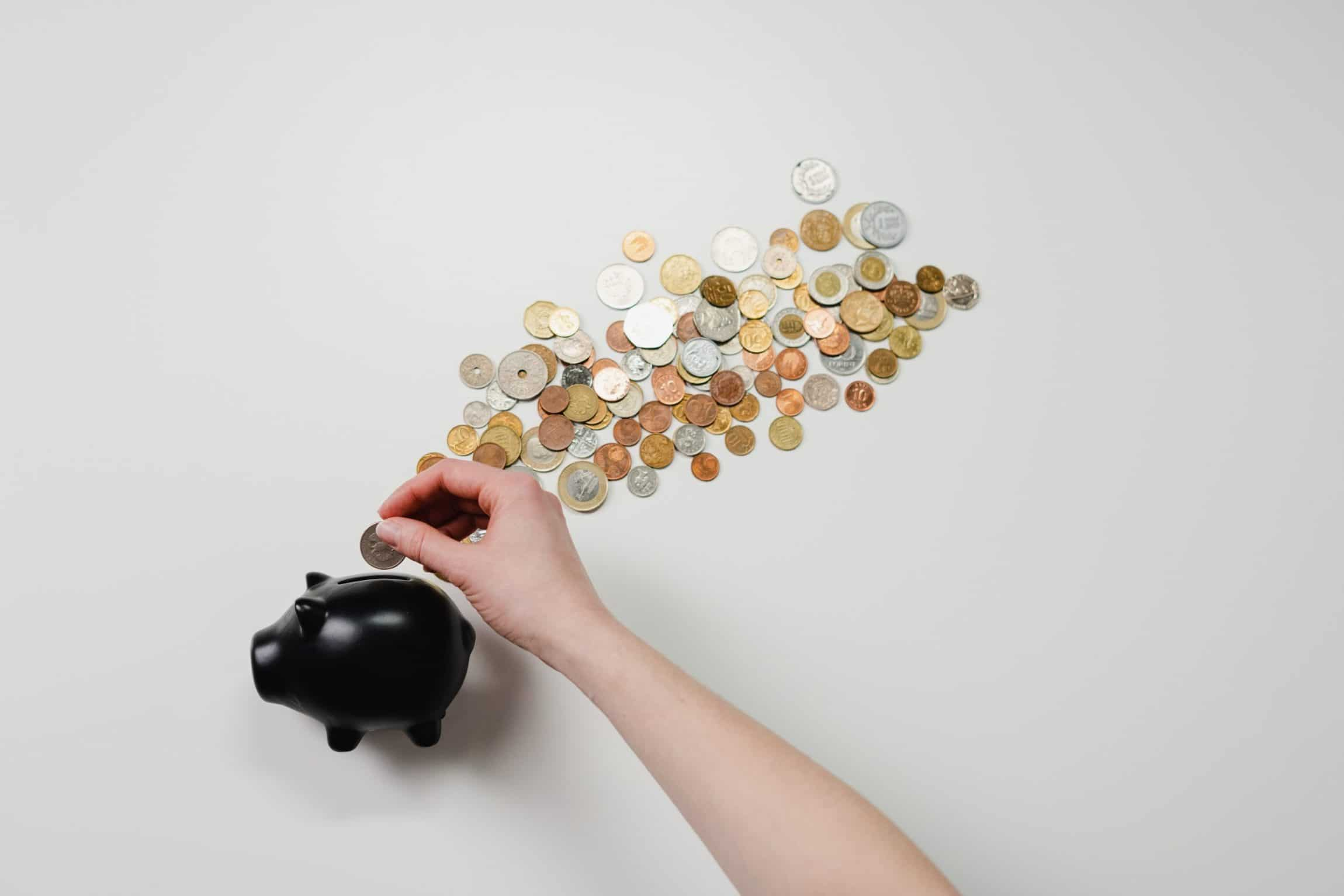 How Do Our Finances Connect to Our Mental Health?