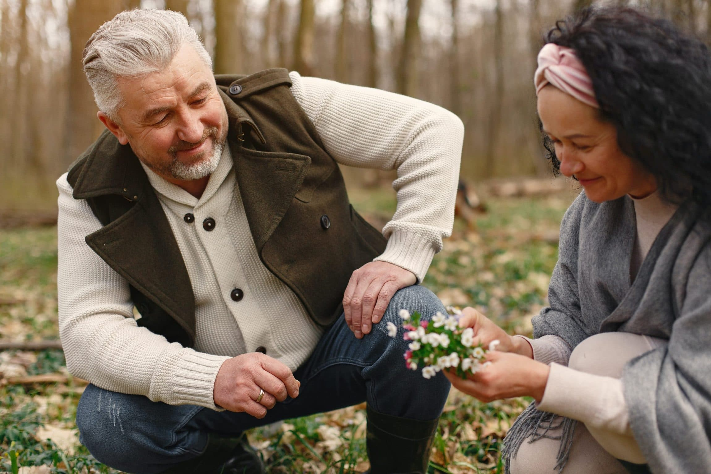 How to Stay Active in Retirement: Advice for Retirees