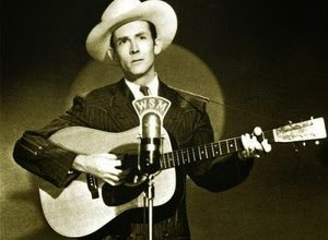 Hank Williams, Sr. to receive special lifetime achievement award