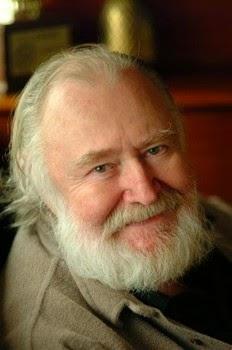 Songwriting legend Hank Cochran passes away