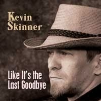 Small town dreams become reality for Kevin Skinner