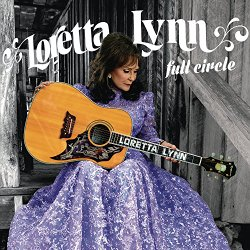 Loretta Lynn postpones upcoming shows under doctor's request