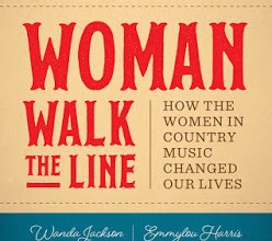 Kentucky music women to be featured in new book