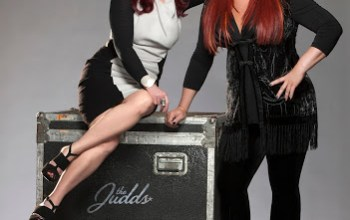Wynonna Judd to play World Equestrian Games opening ceremonies