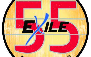 Exile announce 2018 No Limit Tour in Celebration of 55th Anniversary
